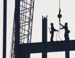 Novidades, Remodelações Obras e Projetos