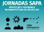 7090ed92ddce1 A SAPA Building Systems em parceria com a Ordem dos Arquitectos, realiza  nos próximos dias 27 e 28 de Junho, no Porto e em Lisboa, umas Jornadas  Técnicas ...