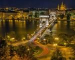 395122da917 A indústria húngara da construção deverá continuar a crescer até 2020