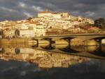 4d4ee249fe6 O executivo da Câmara Municipal de Coimbra (CMC) aprovou por maioria o  lançamento de um concurso público para a empreitada