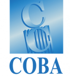 9e2f24298d0 A COBA fechou o primeiro trimeste do ano com três novas adjudicações em  território nacional. Em comunicado de imprensa